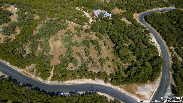 19827 Chimney Creek Rd, Helotes, TX 78023 (MLS #1509243) :: REsource Realty