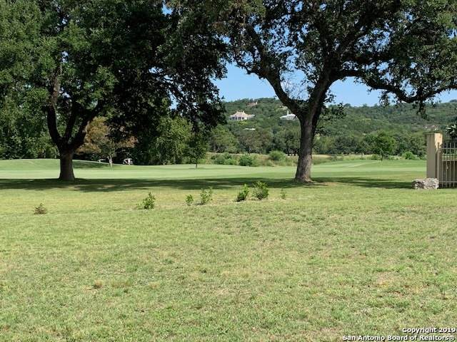 107 Coterie Pl, Boerne, TX 78006 (MLS #1509441) :: Williams Realty & Ranches, LLC
