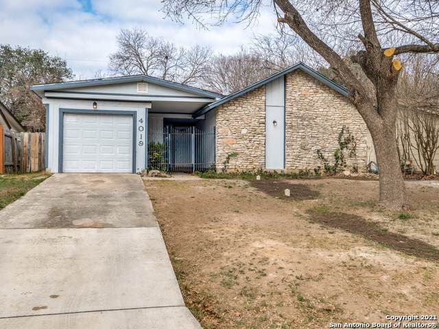 4019 Goshen Pass St, San Antonio, TX 78230 (MLS #1509527) :: Sheri Bailey Realtor