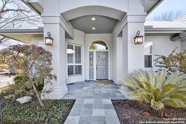 5 Chiswick Ct, San Antonio, TX 78218 (MLS #1509731) :: Sheri Bailey Realtor