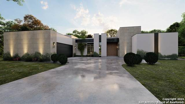 1531 Silent Hollow, San Antonio, TX 78260 (MLS #1509864) :: Vivid Realty