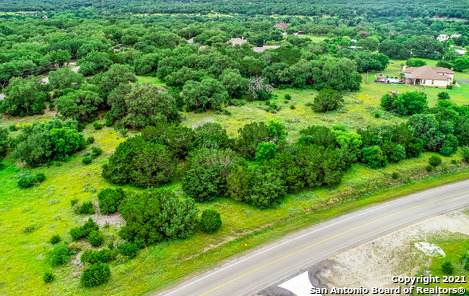 6755 Spring Branch Rd, Spring Branch, TX 78070 (MLS #1509886) :: Williams Realty & Ranches, LLC