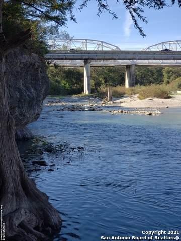 223 Steeplebrook, Spring Branch, TX 78070 (MLS #1509940) :: Keller Williams Heritage