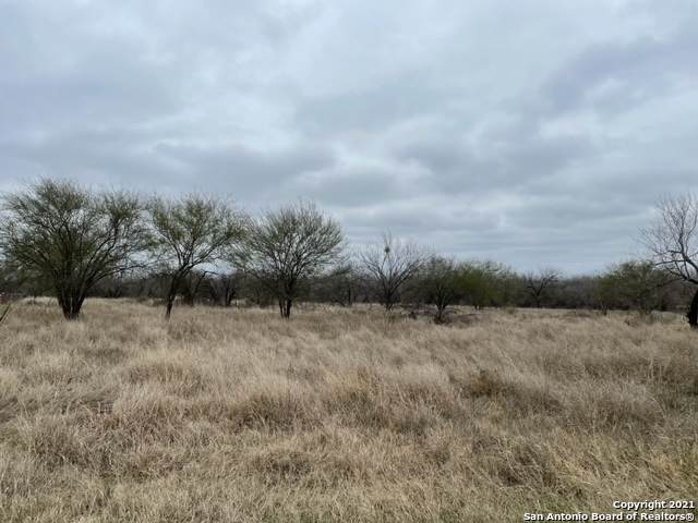 131 County 2672, Moore, TX 78057 (MLS #1510034) :: Real Estate by Design