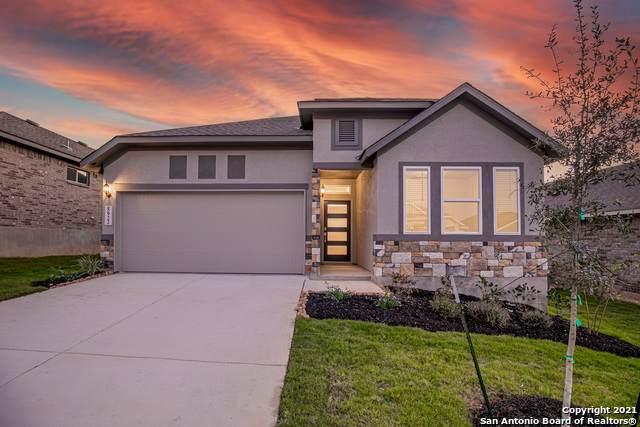 1041 Sixtree, New Braunfels, TX 78130 (MLS #1510102) :: Sheri Bailey Realtor