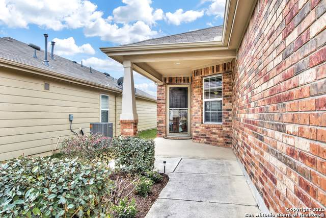 3621 Grant Rapids, San Antonio, TX 78253 (MLS #1510201) :: Williams Realty & Ranches, LLC