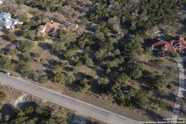 LOT 73 Riverwood, Boerne, TX 78006 (MLS #1510238) :: Real Estate by Design