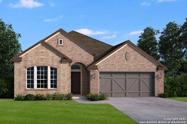 10718 Davis Farms, San Antonio, TX 78254 (MLS #1510298) :: Tom White Group