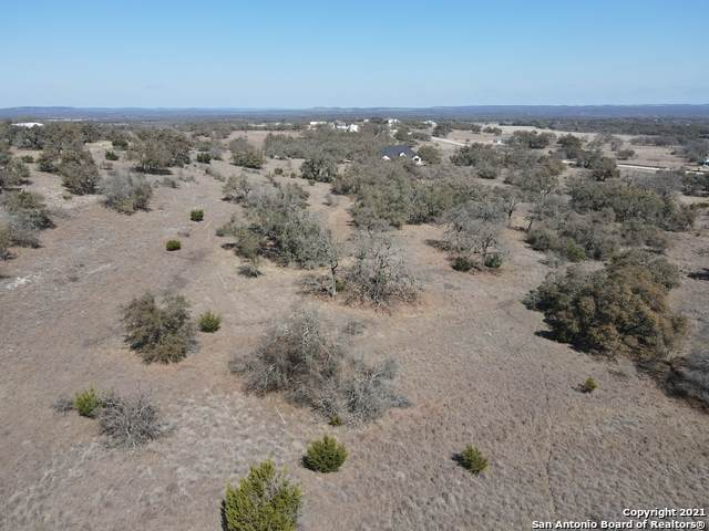 146 Axis Circle, Fredericksburg, TX 78624 (MLS #1510332) :: 2Halls Property Team | Berkshire Hathaway HomeServices PenFed Realty