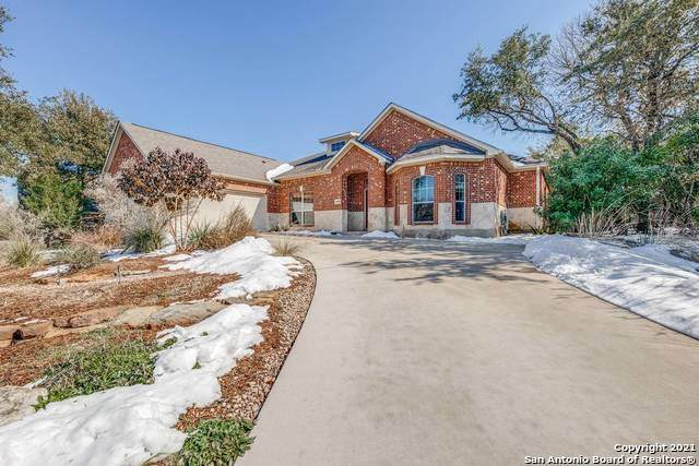 13818 Nike Cir, Universal City, TX 78148 (MLS #1510403) :: The Castillo Group