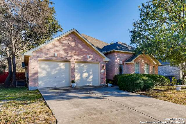 13530 Barsan Rd, San Antonio, TX 78249 (MLS #1510432) :: Concierge Realty of SA