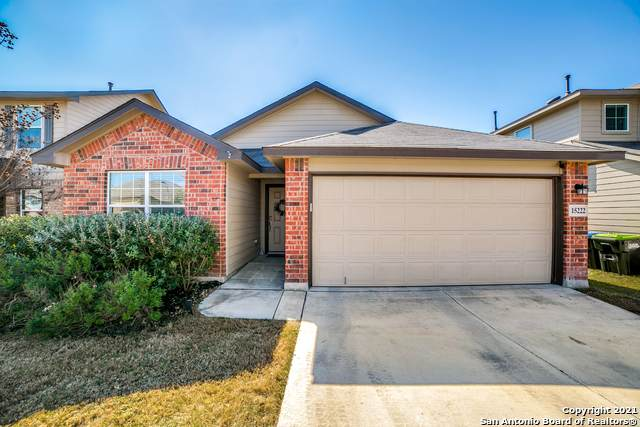 15222 Field Sparrow, San Antonio, TX 78253 (MLS #1510462) :: Sheri Bailey Realtor