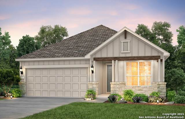 27235 Volcano Drive, San Antonio, TX 78260 (MLS #1510463) :: Alexis Weigand Real Estate Group