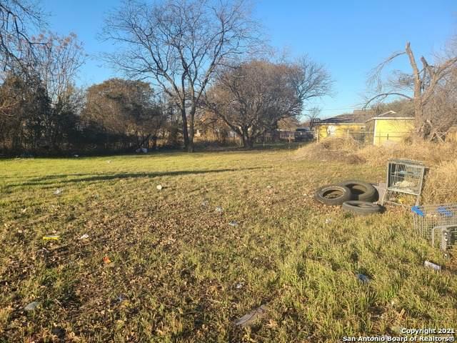 2423 SE Loop 410, San Antonio, TX 78222 (MLS #1510483) :: Williams Realty & Ranches, LLC