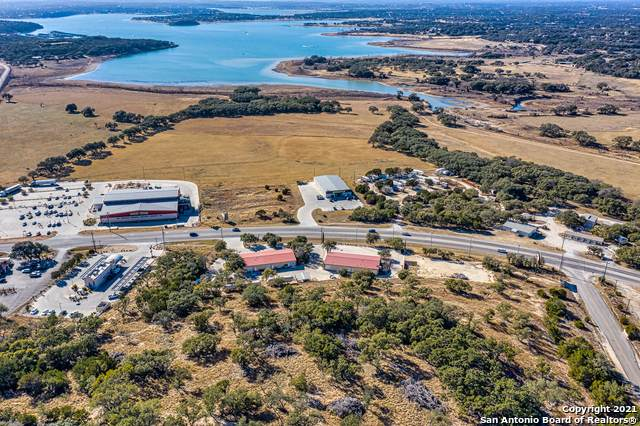 18382 Fm 306, Canyon Lake, TX 78133 (MLS #1510488) :: Neal & Neal Team