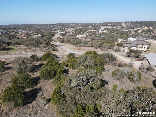 2184 Appellation, New Braunfels, TX 78133 (MLS #1510496) :: The Lugo Group