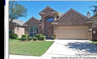 1231 Sonesta, San Antonio, TX 78260 (MLS #1510566) :: Sheri Bailey Realtor