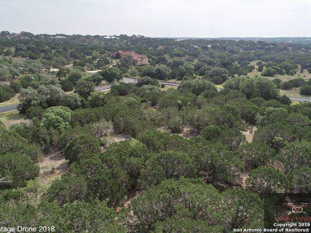 110 Wood Glen, Boerne, TX 78006 (MLS #1510624) :: Real Estate by Design