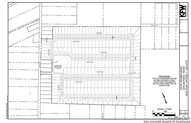23130 Trumbo Rd, San Antonio, TX 78264 (MLS #1510639) :: The Castillo Group