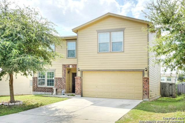 127 Shadbush St, San Antonio, TX 78245 (MLS #1510657) :: Neal & Neal Team
