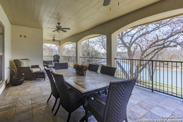 236 Las Hadas, Seguin, TX 78155 (MLS #1510717) :: Concierge Realty of SA