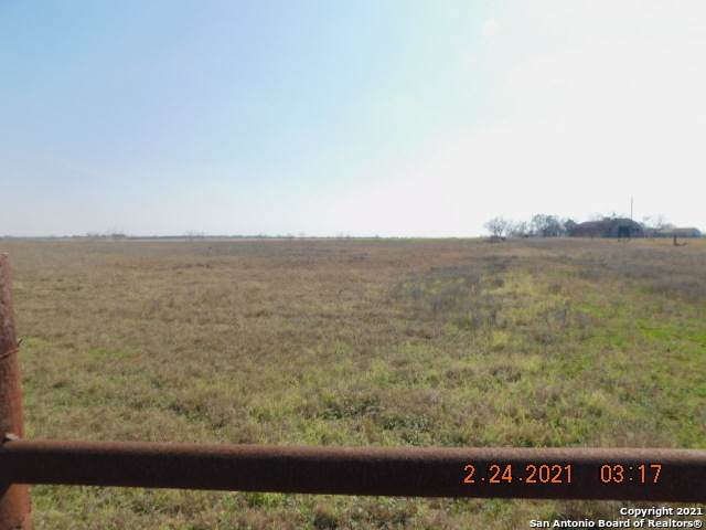 0001 W Fm 476, Poteet, TX 78065 (MLS #1510721) :: 2Halls Property Team | Berkshire Hathaway HomeServices PenFed Realty