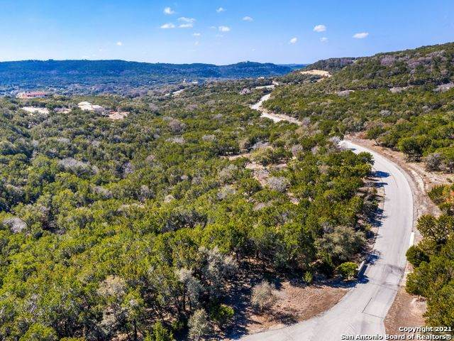 LOT 21 Pr 1733, Mico, TX 78056 (MLS #1510741) :: Neal & Neal Team
