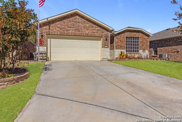 12647 Sweetgum, San Antonio, TX 78253 (MLS #1510827) :: Williams Realty & Ranches, LLC