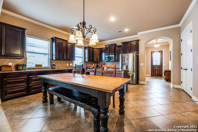 611 Carriage House, Spring Branch, TX 78070 (MLS #1510933) :: 2Halls Property Team | Berkshire Hathaway HomeServices PenFed Realty