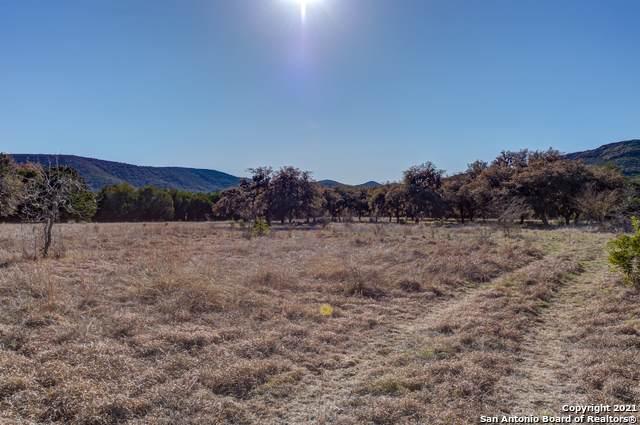 1701 Rio Hondo Rd, Tarpley, TX 78883 (MLS #1510958) :: The Castillo Group