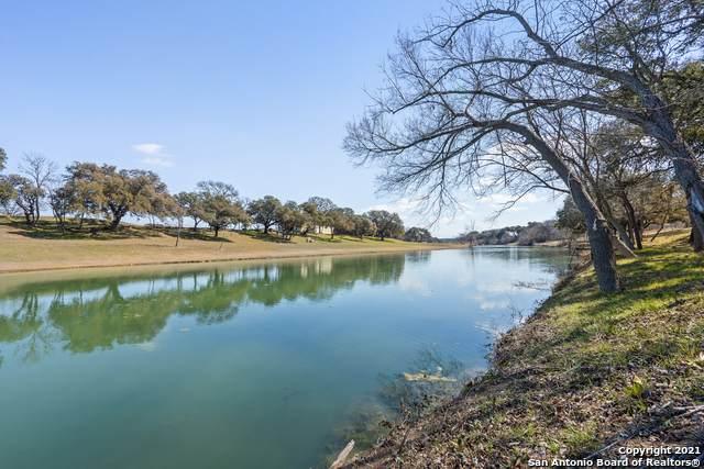 1313 Democrat St, Blanco, TX 78606 (MLS #1511073) :: 2Halls Property Team | Berkshire Hathaway HomeServices PenFed Realty