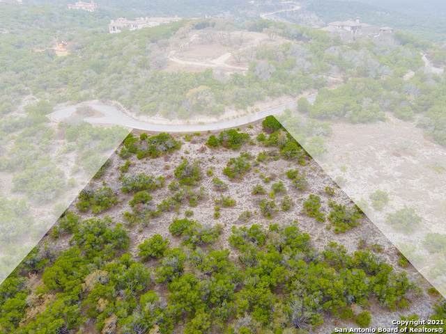 25034 Miranda Ridge, Boerne, TX 78006 (MLS #1511229) :: Williams Realty & Ranches, LLC