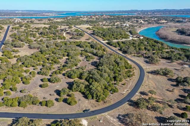 336 River Cliff Pl, Spring Branch, TX 78070 (MLS #1511259) :: The Castillo Group
