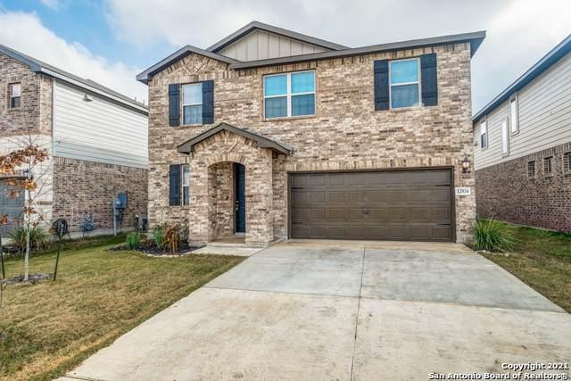 12934 Renley Crest, San Antonio, TX 78253 (MLS #1511433) :: ForSaleSanAntonioHomes.com
