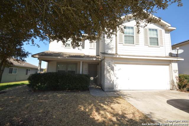 152 Hanging Moss, Cibolo, TX 78108 (MLS #1511486) :: 2Halls Property Team   Berkshire Hathaway HomeServices PenFed Realty