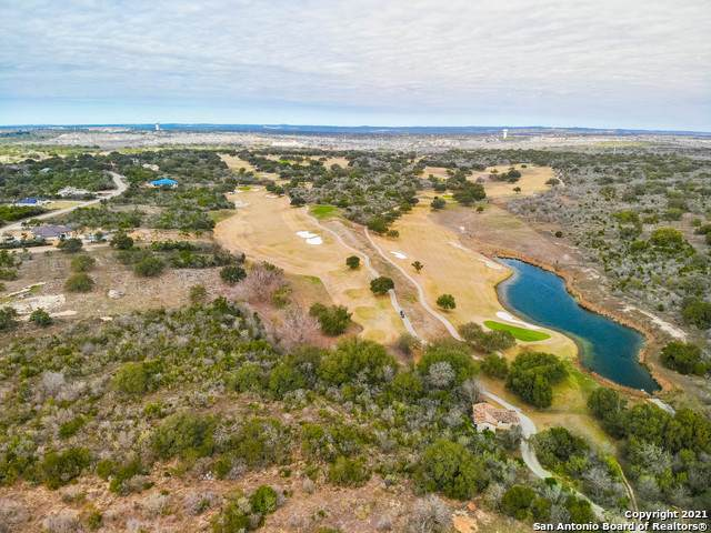 000 Roundup Pass, San Antonio, TX 78245 (MLS #1511493) :: Real Estate by Design