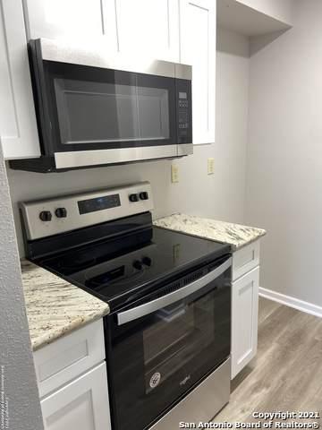 13018 Heimer Rd #1012, San Antonio, TX 78216 (MLS #1511494) :: Carolina Garcia Real Estate Group