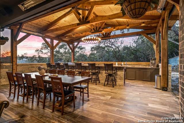4107 Monteverde Run, San Antonio, TX 78261 (MLS #1511508) :: Carolina Garcia Real Estate Group
