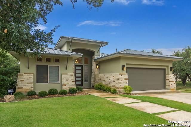 4 Liser Glen, San Antonio, TX 78257 (MLS #1511526) :: Real Estate by Design