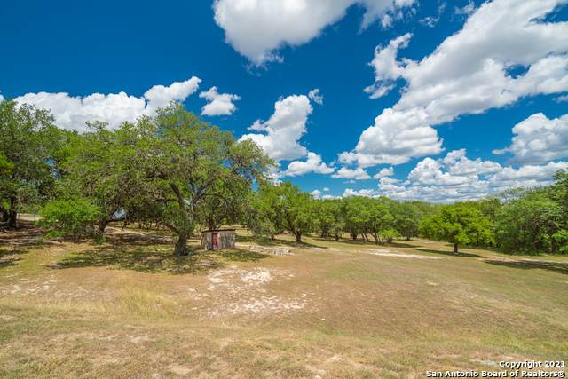 105 Upper Balcones Rd, Boerne, TX 78006 (MLS #1511589) :: Alexis Weigand Real Estate Group