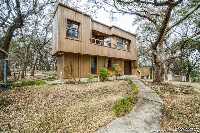 7450 Prue Rd, San Antonio, TX 78249 (#1511596) :: The Perry Henderson Group at Berkshire Hathaway Texas Realty