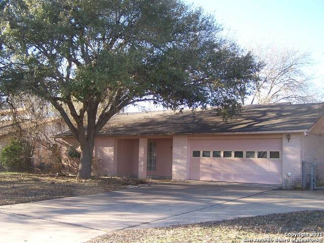 222 Fawn Valley Dr, Boerne, TX 78006 (MLS #1511603) :: Sheri Bailey Realtor