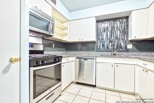 2420 Mccullough Ave #210, San Antonio, TX 78212 (MLS #1511626) :: Sheri Bailey Realtor