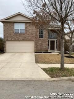 9623 Shetland Park, San Antonio, TX 78254 (MLS #1511664) :: Sheri Bailey Realtor