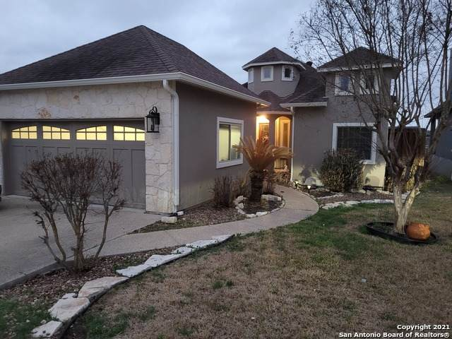 1177 Legacy Dr, New Braunfels, TX 78130 (MLS #1511717) :: The Mullen Group | RE/MAX Access