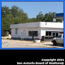 48 Main St, Blanco, TX 78606 (MLS #1511837) :: Vivid Realty
