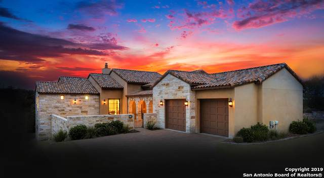 5 Di Lusso Dr, Boerne, TX 78006 (MLS #1511871) :: 2Halls Property Team | Berkshire Hathaway HomeServices PenFed Realty