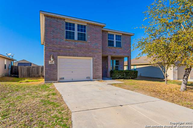 9231 Dublin Heights, San Antonio, TX 78254 (MLS #1512043) :: Vivid Realty
