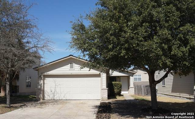 9935 Barhill Bay, San Antonio, TX 78245 (MLS #1512108) :: Keller Williams City View