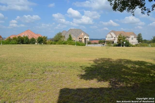 24710 Faraday, Bexar Co, TX 78257 (MLS #1512115) :: Real Estate by Design